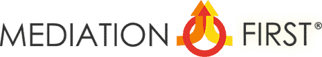 cropped-mediation-first-logo-12.png