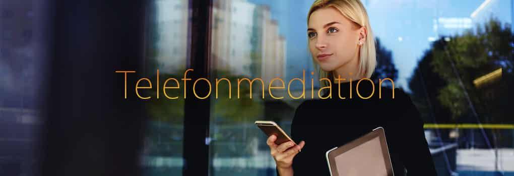 slider-telefonmediation